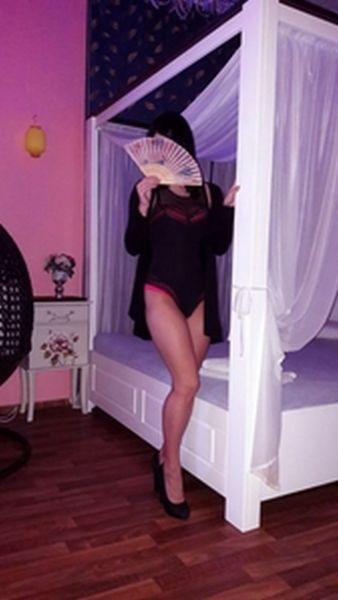 erotische massage friedrichshain sex girl massag