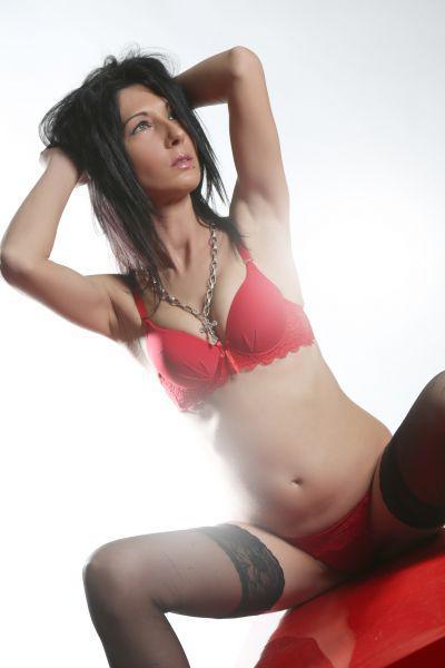 escort damen nrw sex forum berlin
