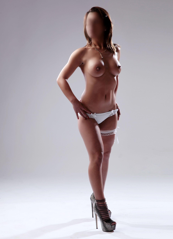 best blowjob berlin model escort