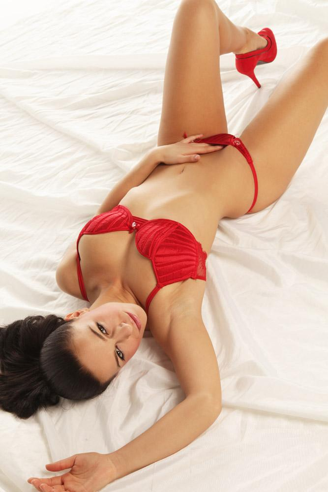 escort services erotische massage com