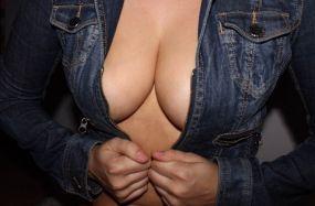 Mascha - Diskrete  Sextreffen für heißen Sex & Erotik