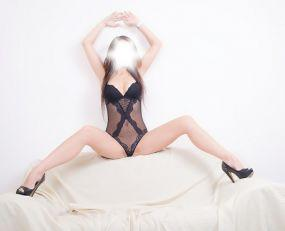 Escort Teeny Diana (19) liebt Fantasievolle Sexpraktiken
